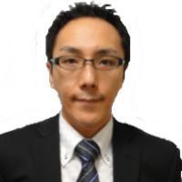 札幌の行政書士太田満